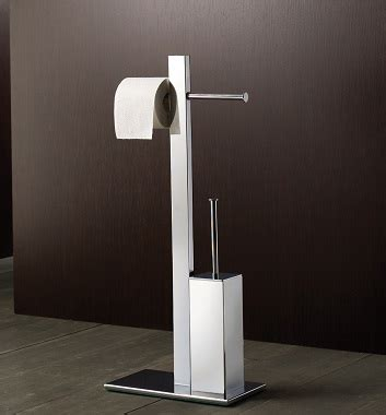 modern bathroom accessories uk modern contemporary luxury bathroom accessories uk