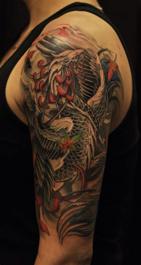 half sleeve tattoos 110 best half sleeve arm tattoo for