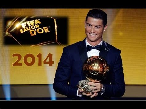 cristiano ronaldo biography in tamil cr7 biography by arab videos page 8 wapnor site