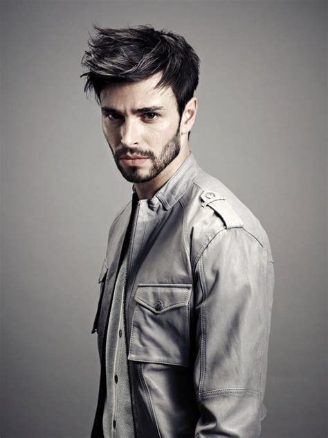 mens haircuts in college station pinterest the world s catalog of ideas