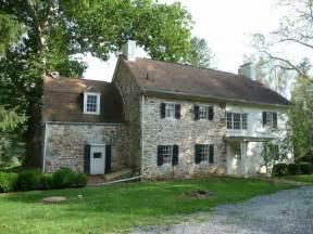 classic house sles historic stone house and mill for sale in west grove