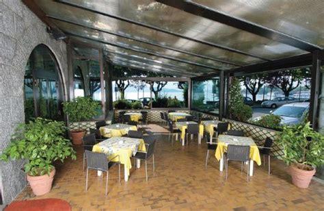 hotel ristorante giardino hotel giardino arona italien omd 246 och