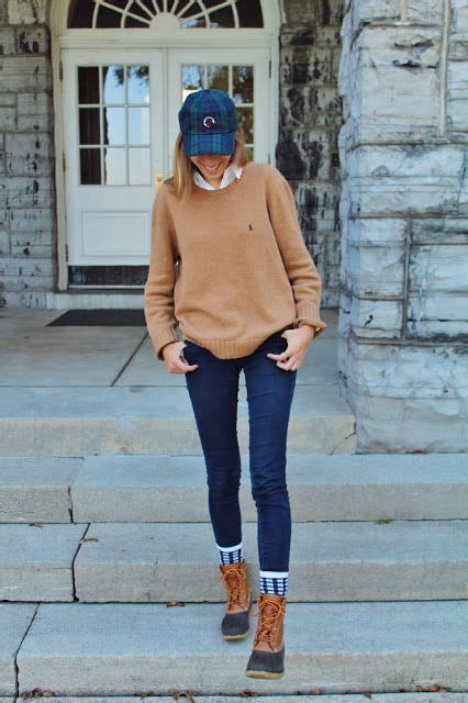 Fashion Find Get Preppy This Winter by 17 Best Ideas About Preppy Style On
