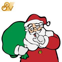 Christmas Images Clip Art Free » Home Design 2017