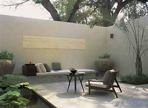 patios interiores patios interiores imagenes de de y