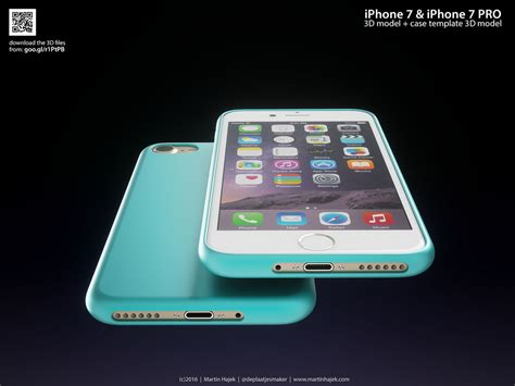 iphone   iphone    expected