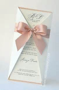 inspiring simple wedding invitation cards designs 72 for your create invitation card free