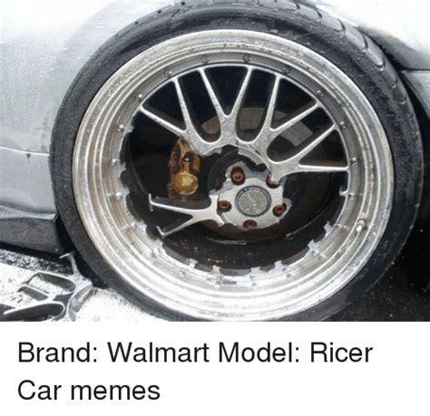 ricer car wheels 25 best memes about ricer cars ricer cars memes