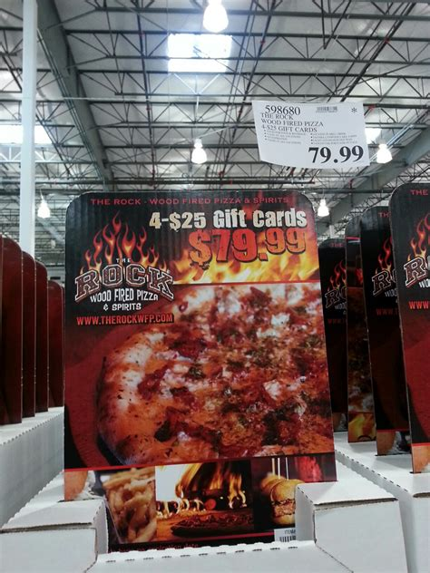 Amc Gift Card Costco - costo gift card offers