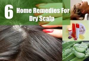 home remedies for scalp 6 how to treat scalp naturally tips to get rid of