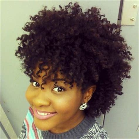 bomb twists hairstyle this twist out is bomb natural hair rules natural hair