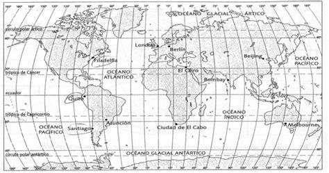 imagenes satelitales con coordenadas blog de sociales del ies sierra de mijas 3 186 eso