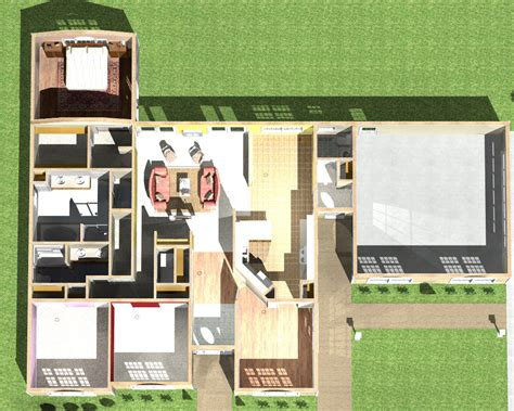 home design 3d second floor brewster modular ranch house