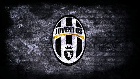 Wallpaper Dinding Juventus | wallpaper keren juventus 2015 2016 sexy bola
