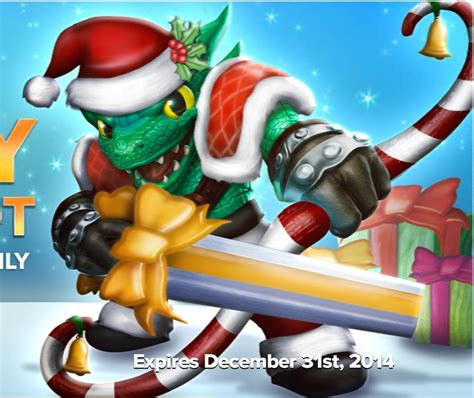 Kaos And Friends Pop Up merry snap skylanders wiki fandom powered by wikia