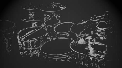 Superior Drummer 2 Explained Tutorial Lession Drum Ste right drumangle drumming from a different angle