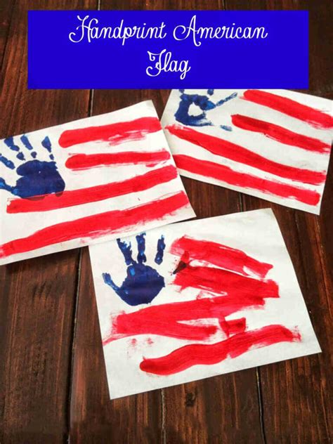 Veterans Day Crafts Coloring Pages 2017 Happy
