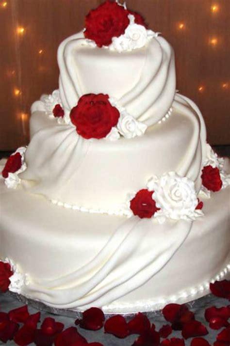 special wedding cakes white and drape wedding cake xtra special cakes