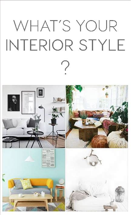 should i be an interior designer should i be a interior designer quiz www indiepedia org