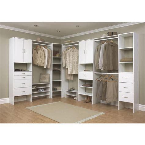 build custom closet closet systems with corner shelves