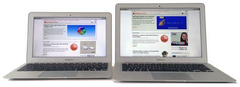 Macbook Pro 13 2014 I7 Mf068 recensione macbook air 11 e macbook air 13 inizio 2014