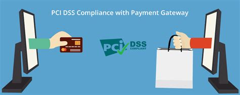 pci dss made easy 2017 pci dss 3 2 edition 2017 revision books pci dss compliance with payment gateway a simple guide
