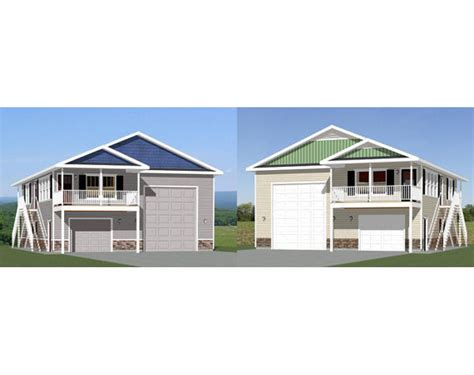 rv garage plans with apartment items similar to 36x40 apartments with 1 car 1 rv garages