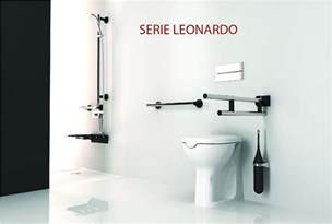 salle de bains pour handicap 233 es vaste gamme d accessoires