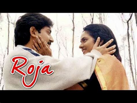 download mp3 from roja download roja superhit tamil movie arvind swamy