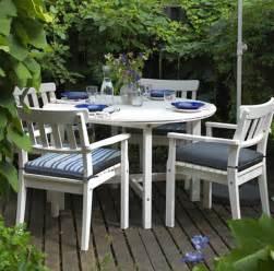patio furniture miami