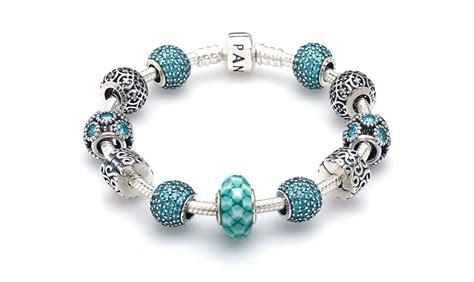 pandora jewelry uk pandora