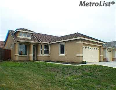 95367 houses for sale 95367 foreclosures search for reo