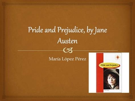 list of themes in pride and prejudice themes of pride and prejudice slideshare pride and