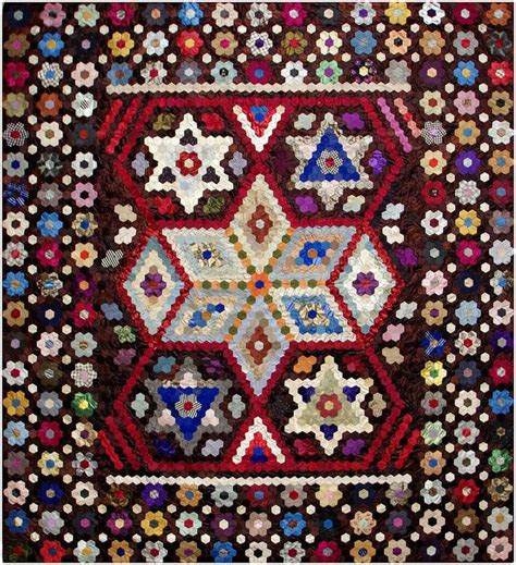 Photo Quilt Australia by The Australian Quilt 1800 1950 Pepper Quilts