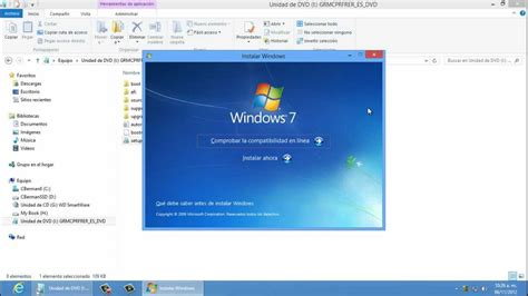 imagenes virtuales iso tips trucos secretos windows 8 montar im 225 genes iso y