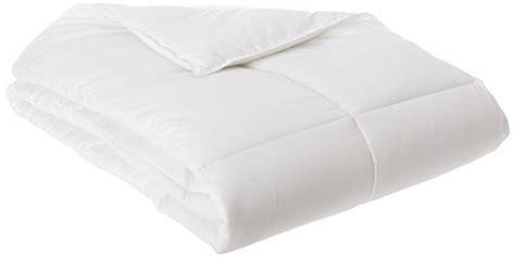 chezmoi collection white goose down alternative comforter chezmoi collection super soft white goose down alternative