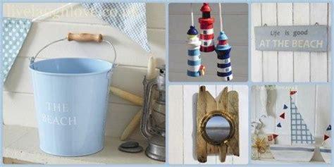 seaside bathroom accessories 17 best ideas about seaside bathroom on