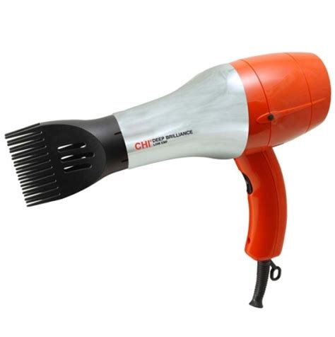 Chi Hair Dryer Vs Babyliss top 44 ideas about hair tools on ceramics ceramic flat iron and waver