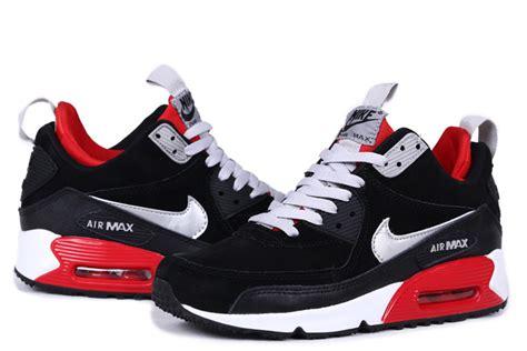 Nike Airmax90 For High air max 90 high nike air max 90 nike trainers nike sneakers