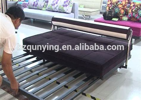 strong sofa beds wooden slat sofa beds digitalstudiosweb com