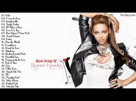 song of 2016 beyonce top songs of 2016 songs all time