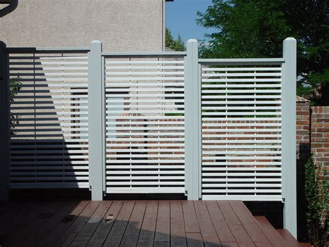 screening outdoor privacy rdhlandscape
