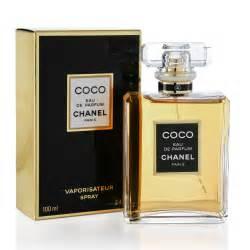 Chanel Gift Wrapping - chanel coco eau de parfum 100ml peter s of kensington