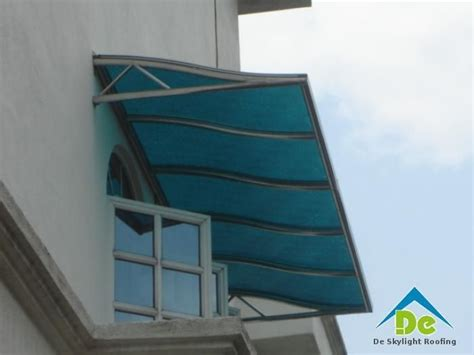 polycarbonate awning design malaysia polycarbonate awning polycarbonate awning