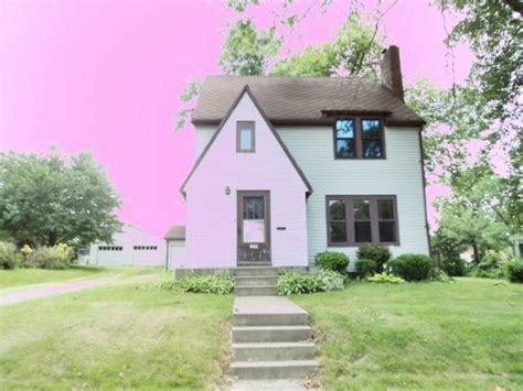 641 arlington ave mansfield ohio 44903 detailed property