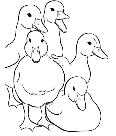 coloring pages of duck dynasty duck dynasty coloring pages coloring pages