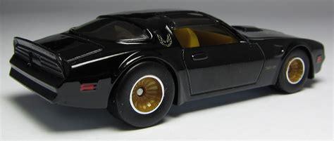 Wheels Pontiac Firebird by Look Wheels Boulevard 77 Pontiac Firebird T A