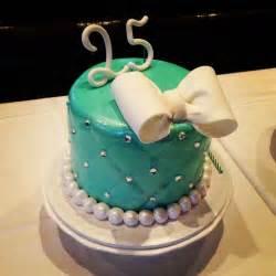25th birthday cake images happy birthday cake images