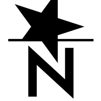casa editrice nord casa editrice nord editricenord