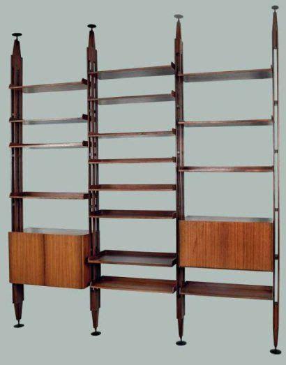 libreria franco albini libreria franco albini furniture